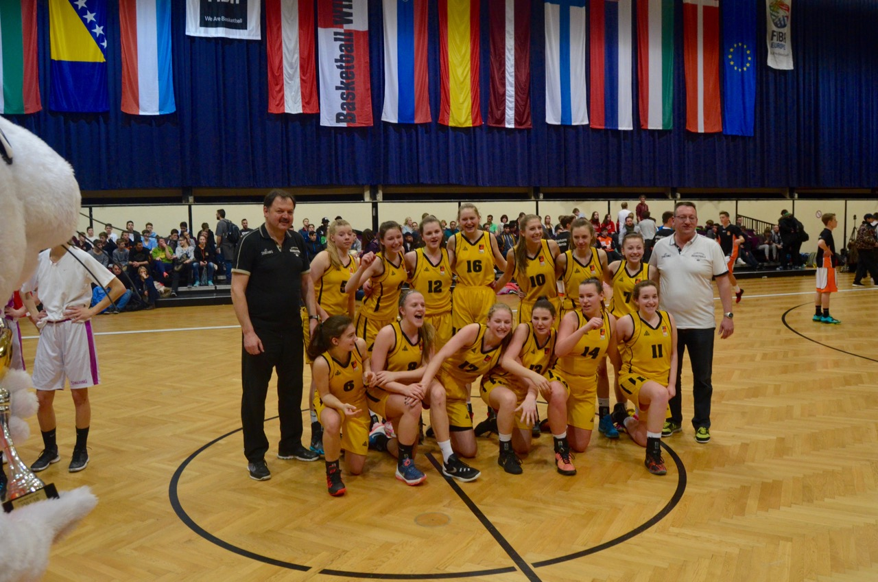 Award ceremonys basketball wien - Dive jump reporting system ...